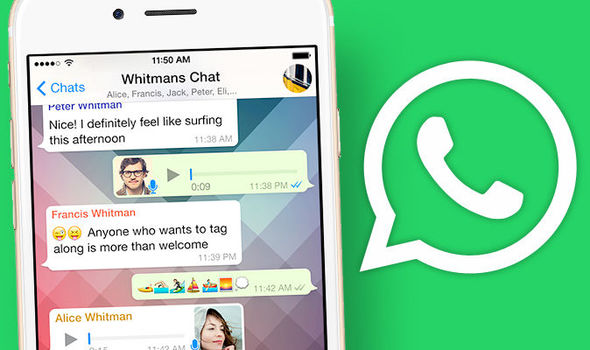 WhatsApp for Android Coming With New Update Let You Recall, Edit Messages After Sending Them