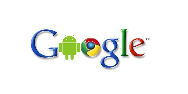 Google irá contestar decisão antitruste da Rússia sobre Android