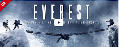 Everest (2015) Hindi Dubbed Movie Download 700mb 300MB