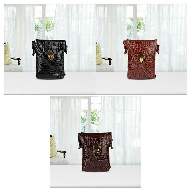 tas wanita cantik murah online, tas wanita murah di surabaya, jual tas wanita murah eceran