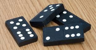 Tips Mengetahui Situs Permainan Casino yang Terpercaya