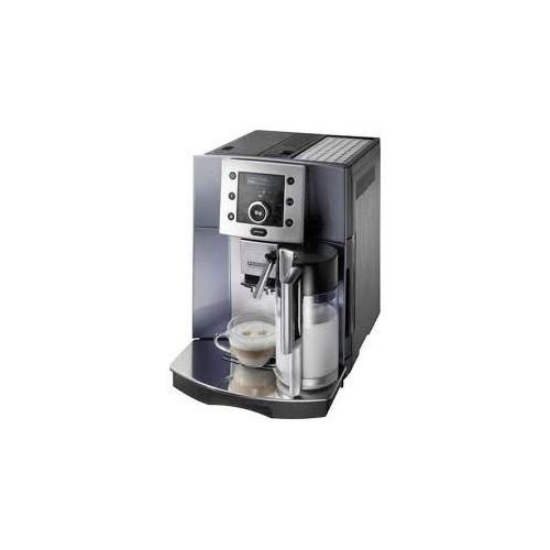 سعر ومواصفات محضر القهوة والكابوتشينو ديلونجى بقوه 1350 وات 2020