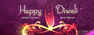 Happy Deepawali Images HD Download