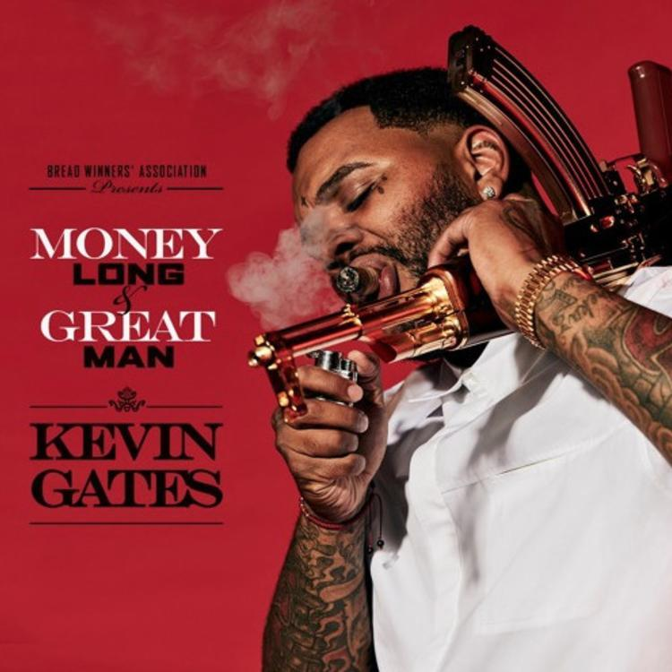 [FREE DOWNLOAD] Kevin Gates – Great Man mp3