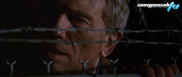 Looper Asesinos del futuro 720p HD Español Latino BRRip 2012