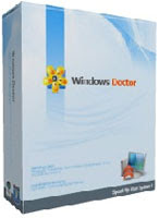 windows-doctor-2.7.9.1-crack-2.8