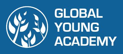 فرصة ممولة مقدمة من Global Young Academy في أكاديمية الشباب العالمية في تايلاند