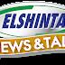 89.3 MHz - Radio Elshinta
