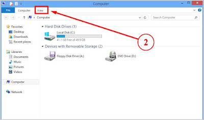 how-to-Show-Hidden-Files-and-Folders-in-Windows-8-guide-pic-1