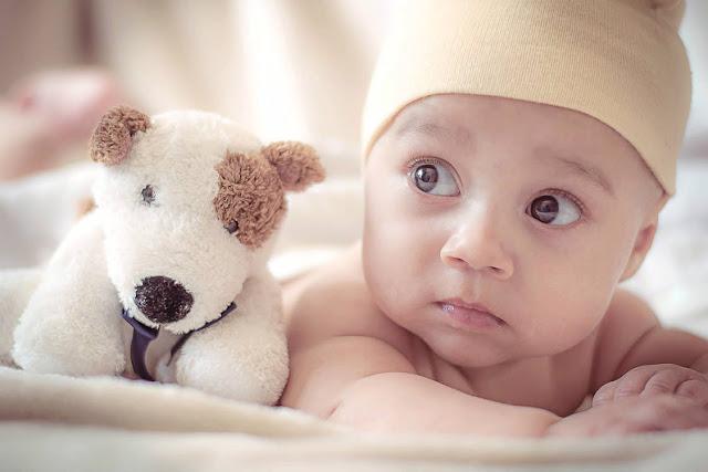9 نصائح هامة عند بداية التغذية المتنوعة للأطفال حديثي الولادة