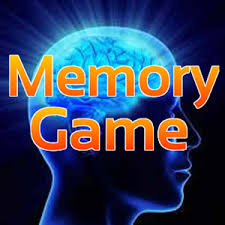 Daily Memory Games, Food Supplements and Meditation to Improve Memory Loss.