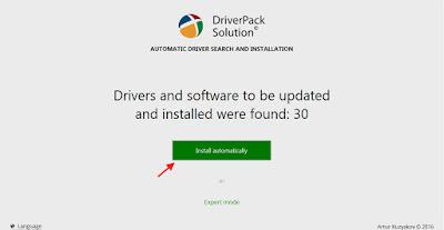 instal driver yang susah, cara download driver yang tidak ada, driver windows 10, driver windows 8, driver windows 7