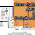 Curso de Design para Web Senac - Produção e Criação