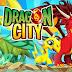 Hacker Dragon City 25 Milhão De Gold/111 Milhão De Exp/150 Mil Alimento + Gemas 28/08/2016