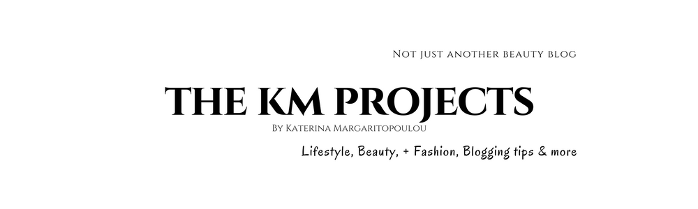 The KM Projects