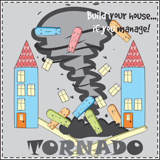 https://www.teacherspayteachers.com/Product/Tornado-classroom-game-2582164