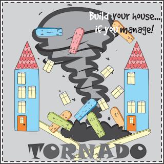 https://www.teacherspayteachers.com/Product/Tornado-classroom-game-2582164