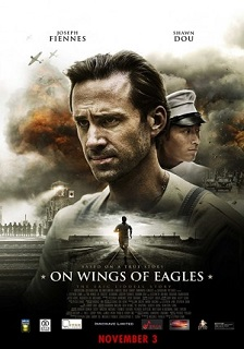 On Wings of Eagles (2017) BluRay 720p Legendado – Download Torrent