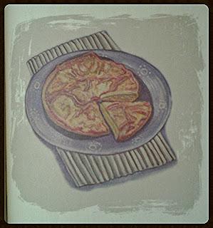 tarte-aux-maroilles