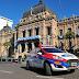 """El Rally Argentino vuelve la """"Jardín de la República"""""""