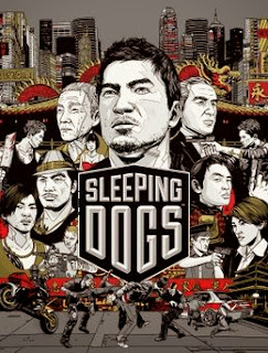 Download Sleeping Dogs [repack]