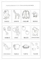 https://www.espacoeducar.net/2014/10/atividades-de-alfabetizacao-sequencia.html