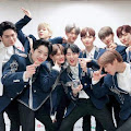 Lirik Lagu Hide and Seek Wanna One dan Terjemahan