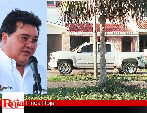 Desconocidos disparan contra la casa del exdiputado Pedro Flota