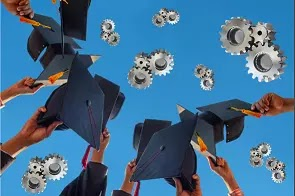 10 Things you must learn before graduation