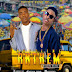 "MUSIC:- Deejay Freebee ft. Kissboy Imydee - ""Hustling Anthem"""