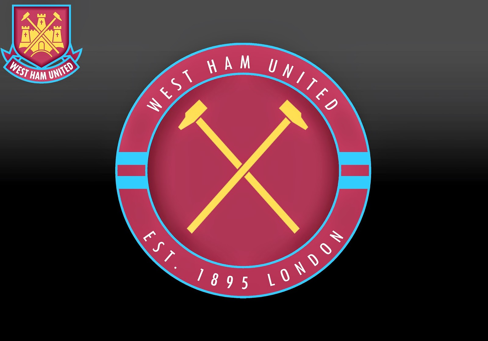 west ham - photo #22