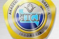 Pendaftaran Mahasiswa Baru (ATGI-Jakarta) 2021-2022