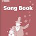Yamaha SongBook Piano [DESCARGAR PDF]