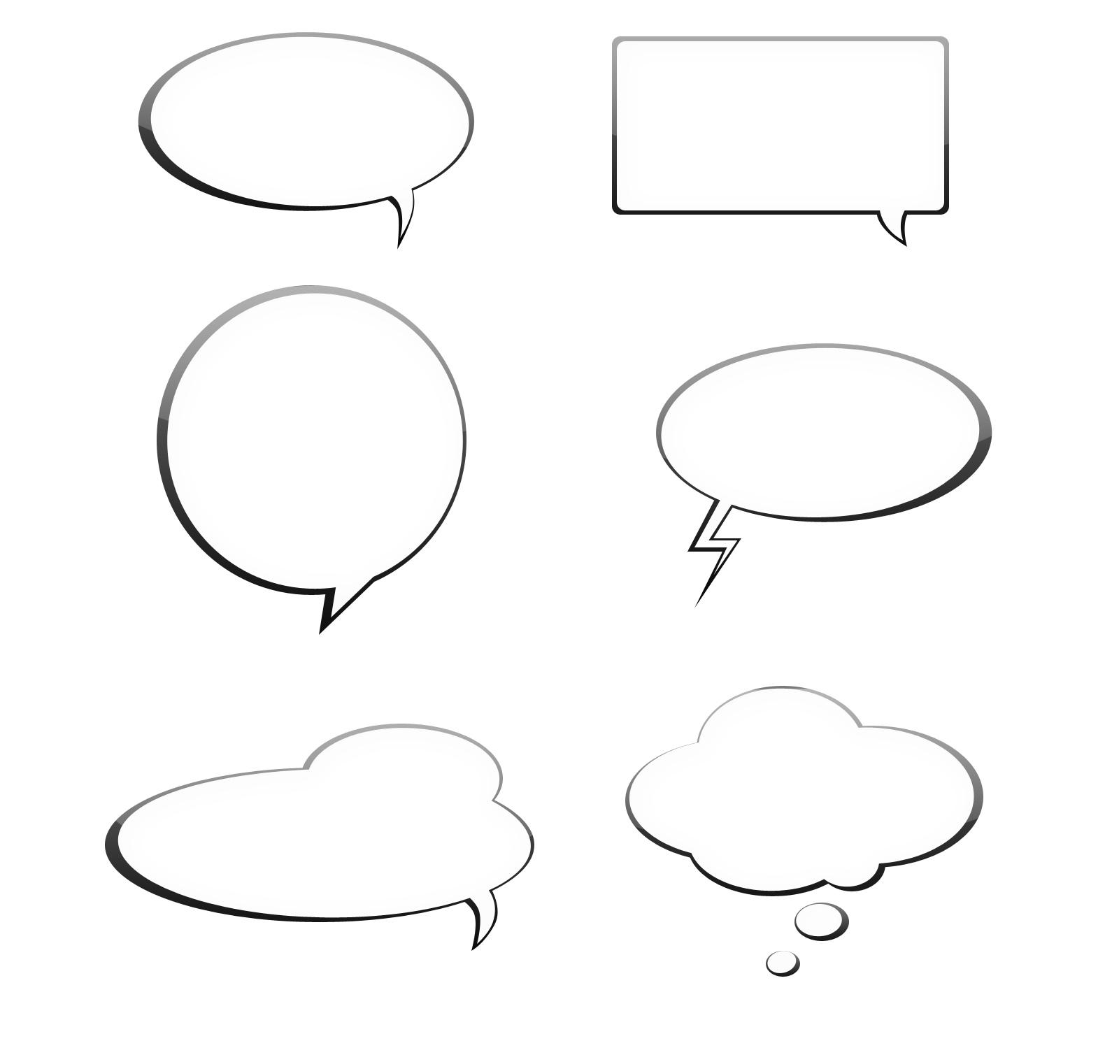 Todos somos clientes c mo tratar con un cliente hablador - Como hacer un photocall cumpleanos ...