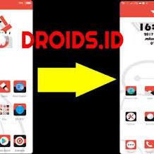 Cara Mengecilkan DPI Layar Semua Android