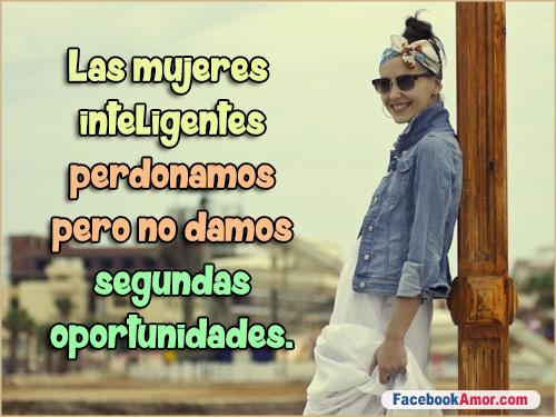 Frases De Mujeres Inteligentes Imagenes Bonitas De Amor Frases