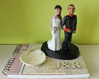 http://www.arteartesaniaymanualidades.com/2014/09/libro-de-firmas-para-boda-scrapbooking.html