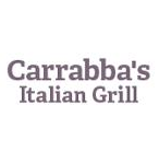 graphic regarding Carrabba's Coupons Printable known as Carrabbas Coupon 2016 Coupon Code Lower price