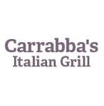 carrabba's printable coupon