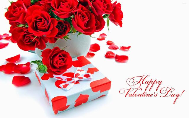 Valentine day 2017 whatsapp  hd image