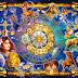 Horoskopi mujor për SHKURT 2017