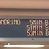 La mattinata del trasporto pubblico a Roma
