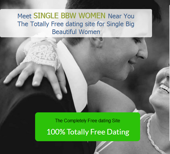 Completely 100 free dating sites