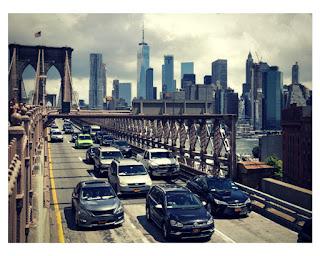 La perte de voiture propre de l'Amérique peut être le gain de l'Europe