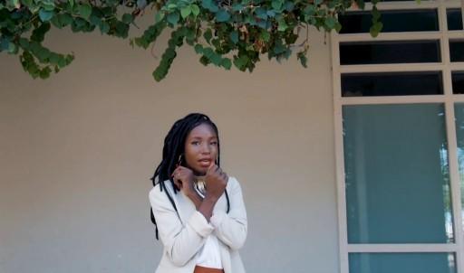 Download Video | Hawa Ntarejea - Mpera