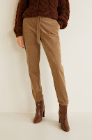 pantaloni-de-firma-femei-3