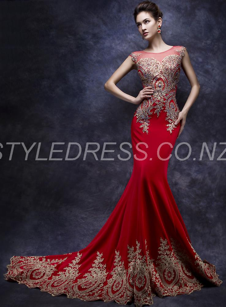 http://www.styledress.co.nz/product/11341277.html