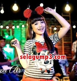 Lagu Mp3 Tasya Rosmala Koplo Terbaik Full Album Terlaris Paling Syahdu