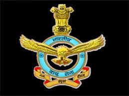Air Force Test admit card call letter careerairforce
