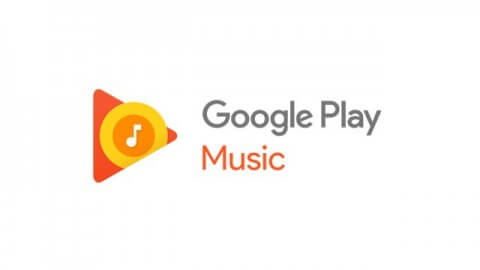 Download Google Play Music 7.10 to Get new Google Play Music Search UI